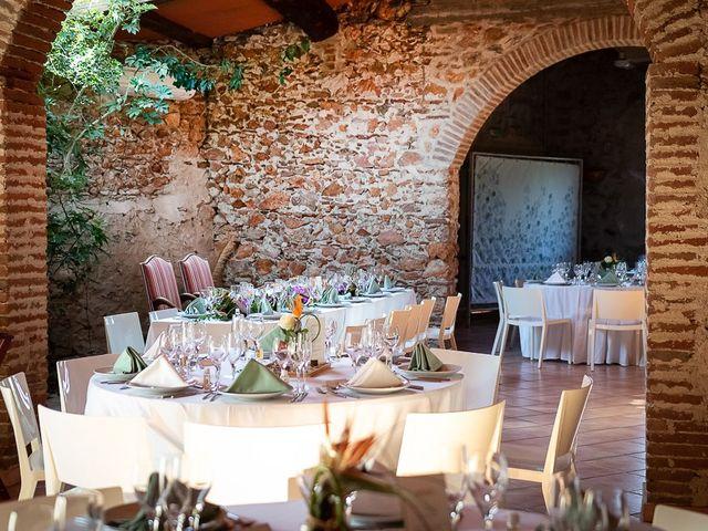 Le mariage de Julien et Roxane à Port-Vendres, Pyrénées-Orientales 1