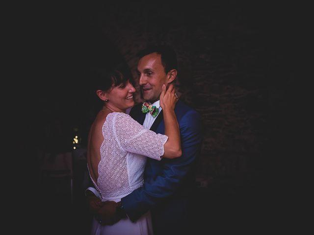 Le mariage de Julien et Roxane à Port-Vendres, Pyrénées-Orientales 13
