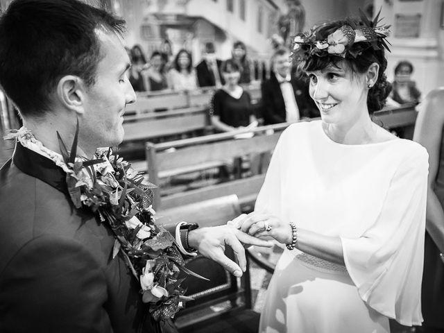 Le mariage de Julien et Roxane à Port-Vendres, Pyrénées-Orientales 25