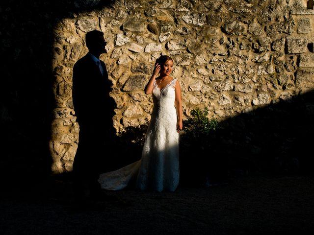 Le mariage de Jimmy et Trinh à Avignon, Vaucluse 8