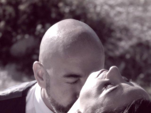 Le mariage de yannick et sandy à Brest, Finistère 62