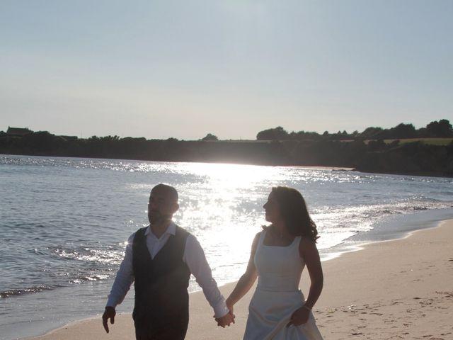 Le mariage de yannick et sandy à Brest, Finistère 65
