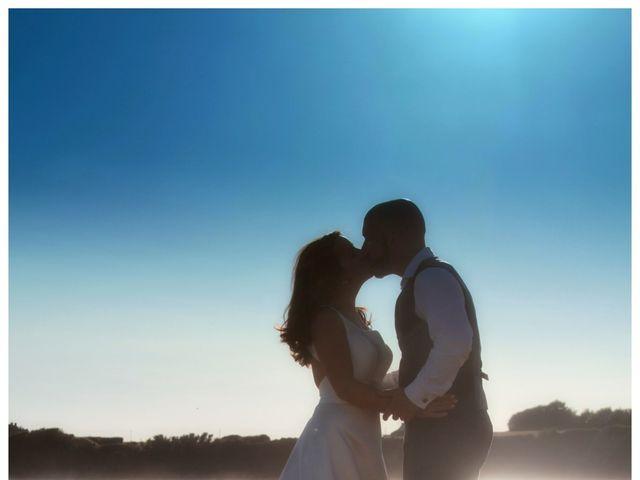 Le mariage de yannick et sandy à Brest, Finistère 66