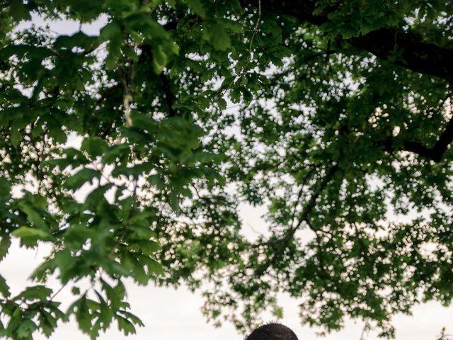Le mariage de Grégory et Aude à Thouaré-sur-Loire, Loire Atlantique 27