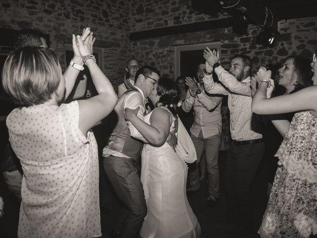 Le mariage de Grégory et Aude à Thouaré-sur-Loire, Loire Atlantique 52
