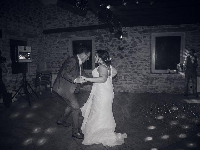 Le mariage de Grégory et Aude à Thouaré-sur-Loire, Loire Atlantique 58
