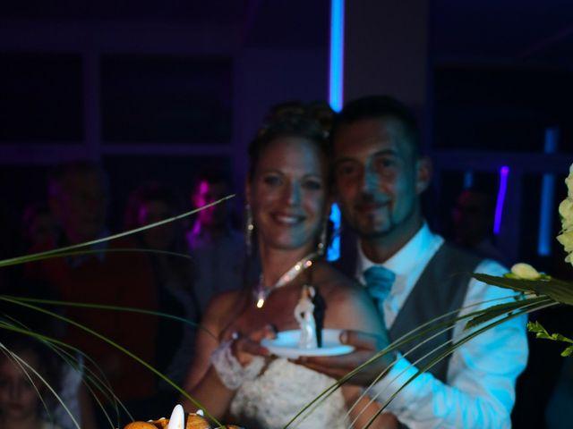 Le mariage de Anthony et Caroline à Meaux, Seine-et-Marne 18
