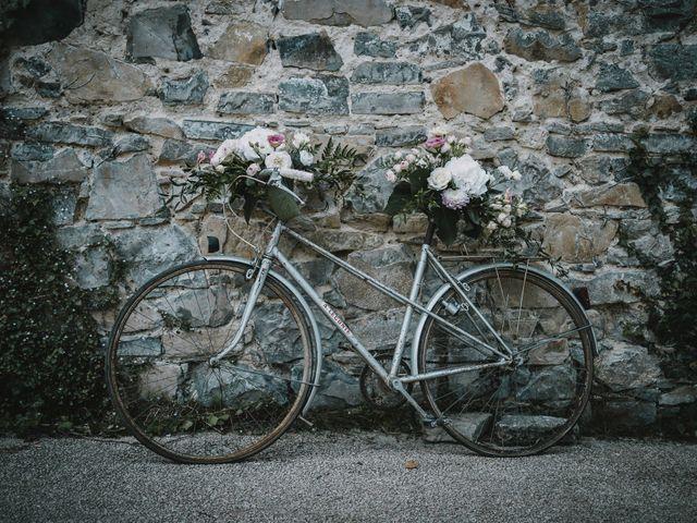 Le mariage de Maxime et Lucie à Gan, Pyrénées-Atlantiques 18