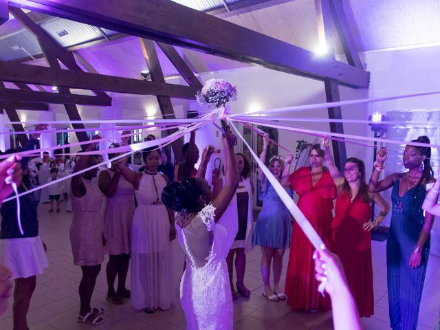 Le mariage de Daniel et Sandra à Ons-en-Bray, Oise 29