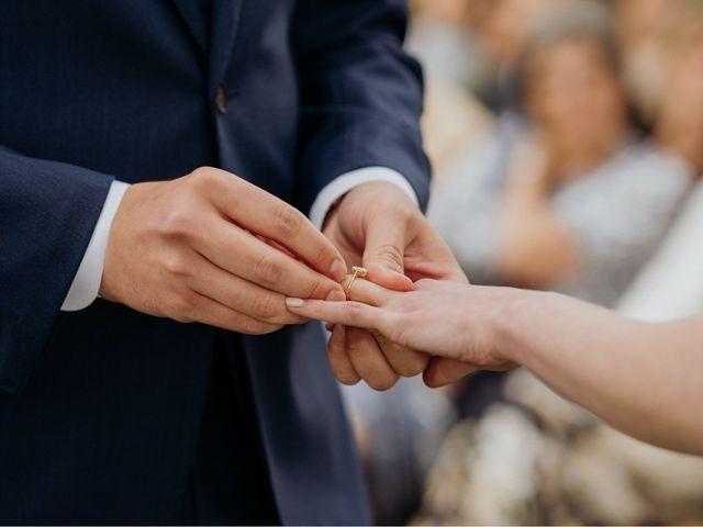Le mariage de Richard et Nicki à Bordeaux, Gironde 14