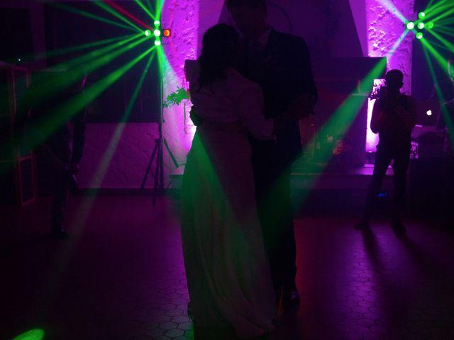 Le mariage de Jonathan et Marie à Saint-Médard-en-Jalles, Gironde 45