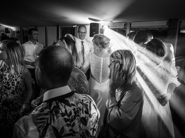 Le mariage de Grégory et Sophie à Villepreux, Yvelines 78