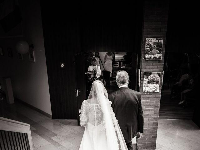 Le mariage de Grégory et Sophie à Villepreux, Yvelines 93