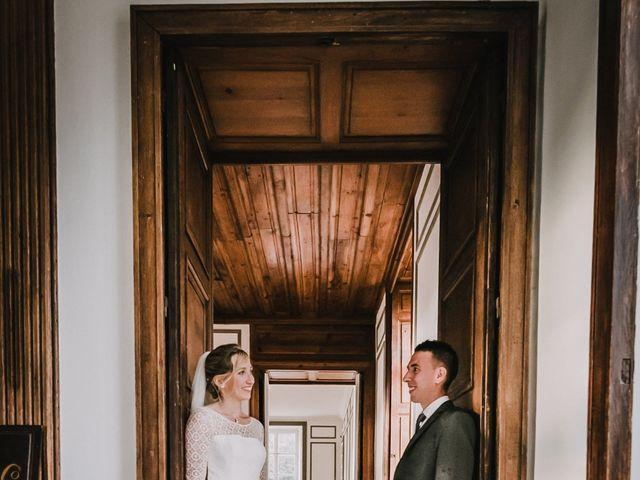 Le mariage de Grégory et Sophie à Villepreux, Yvelines 105