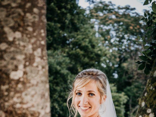 Le mariage de Grégory et Sophie à Villepreux, Yvelines 109