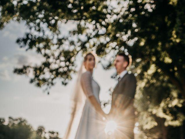 Le mariage de Grégory et Sophie à Villepreux, Yvelines 112