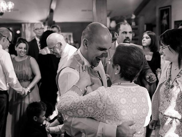 Le mariage de Xavier et Cindy à Le Puy-en-Velay, Haute-Loire 29