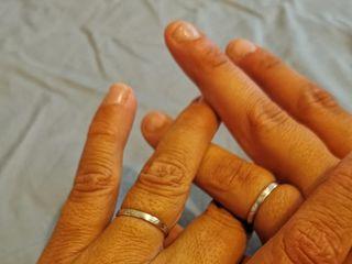 Le mariage de Stephanie et  Anne 3