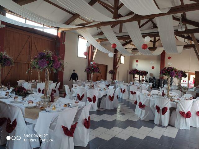 Le mariage de  Anne et Stephanie à Pont-du-Château, Puy-de-Dôme 2