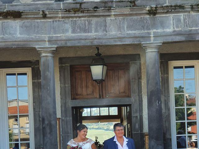 Le mariage de  Anne et Stephanie à Pont-du-Château, Puy-de-Dôme 8