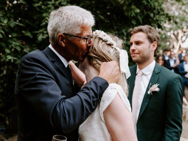 Le mariage de Vincent et Caroline à Heugueville-sur-Sienne, Manche 58
