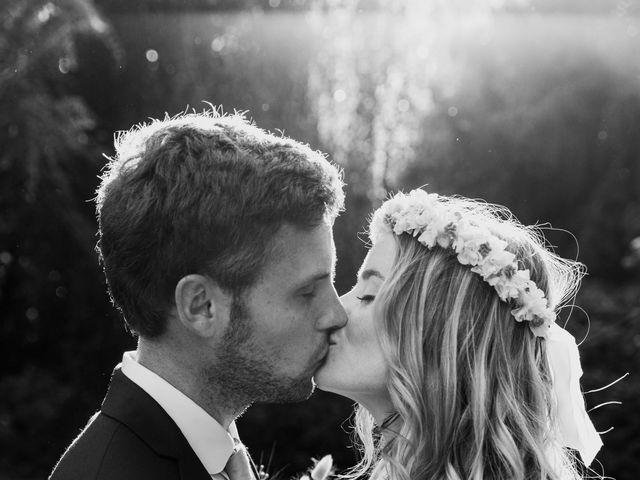 Le mariage de Vincent et Caroline à Heugueville-sur-Sienne, Manche 65