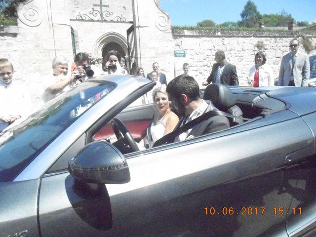 Le mariage de Emmanuel et Claire à Presles-et-Thierny, Aisne 16