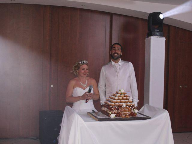 Le mariage de Emmanuel et Claire à Presles-et-Thierny, Aisne 46