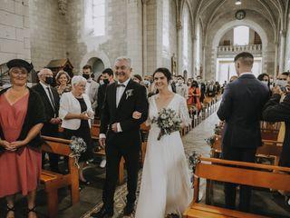 Le mariage de Alice et Arthur 3