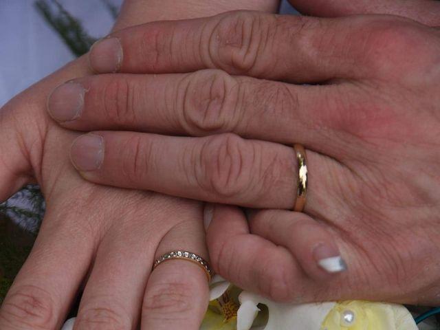 Le mariage de Denis et Aurore  à Honfleur, Calvados 5