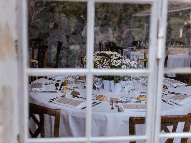 Le mariage de Vincent et Emilie à Cergy, Val-d'Oise 16
