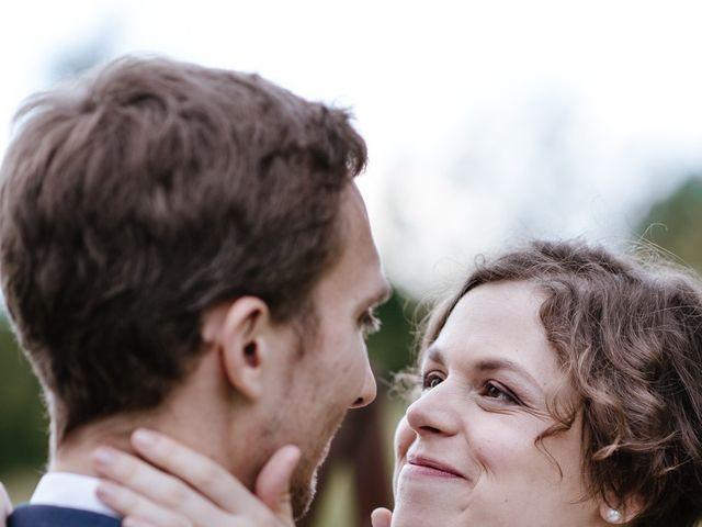 Le mariage de Vincent et Emilie à Cergy, Val-d'Oise 35