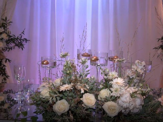 Le mariage de Eric et Alexandra à Voiron, Isère 8