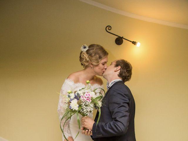 Le mariage de Oleg et Elisabeth à Art-sur-Meurthe, Meurthe-et-Moselle 10