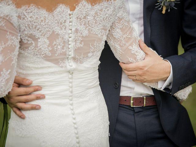 Le mariage de Oleg et Elisabeth à Art-sur-Meurthe, Meurthe-et-Moselle 30