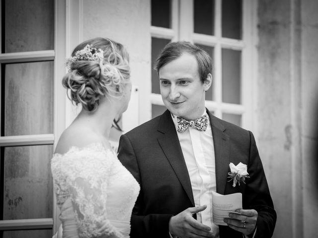 Le mariage de Oleg et Elisabeth à Art-sur-Meurthe, Meurthe-et-Moselle 39