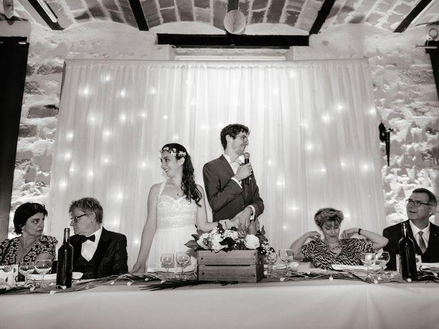 Le mariage de Olivier et Lucie à Vincennes, Val-de-Marne 71
