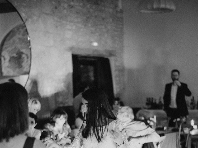 Le mariage de Thierry et Alexia à Vincennes, Val-de-Marne 23