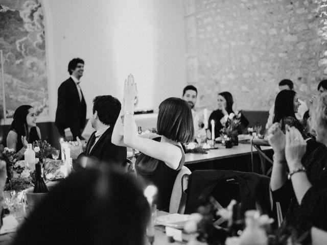 Le mariage de Thierry et Alexia à Vincennes, Val-de-Marne 24
