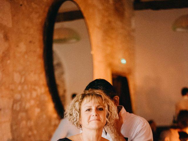 Le mariage de Thierry et Alexia à Vincennes, Val-de-Marne 28