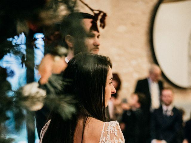 Le mariage de Thierry et Alexia à Vincennes, Val-de-Marne 13