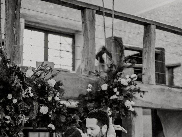 Le mariage de Thierry et Alexia à Vincennes, Val-de-Marne 14