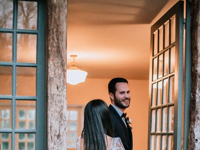 Le mariage de Thierry et Alexia à Vincennes, Val-de-Marne 16