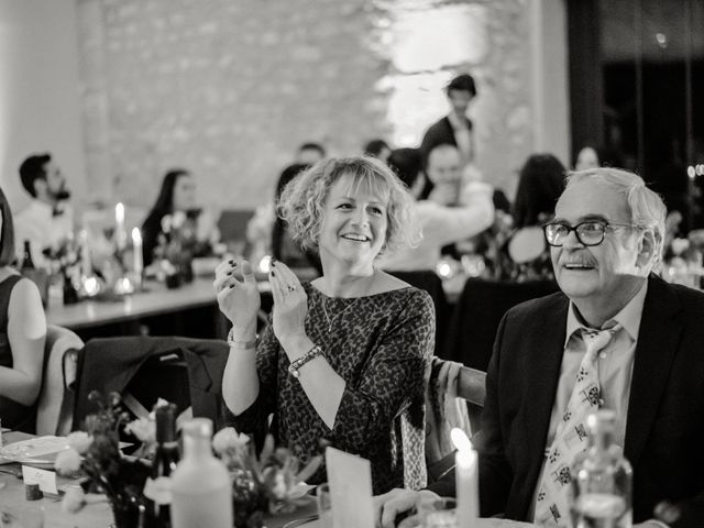 Le mariage de Thierry et Alexia à Vincennes, Val-de-Marne 25