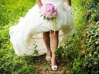 Le mariage de Laurie et Jonathan 3
