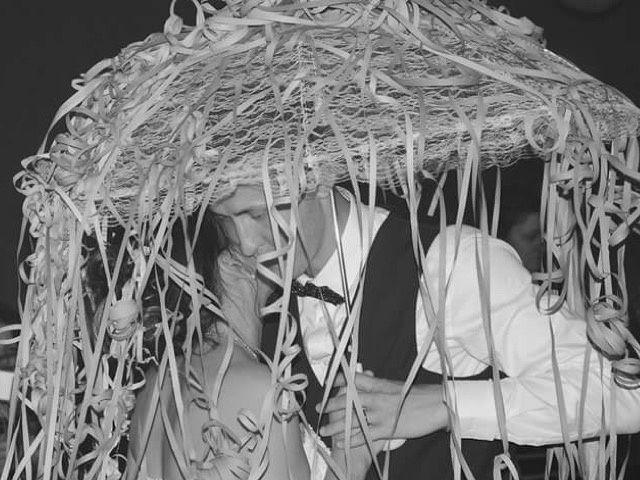 Le mariage de Jonathan  et Audrey à Saint-Étienne-en-Coglès, Ille et Vilaine 5