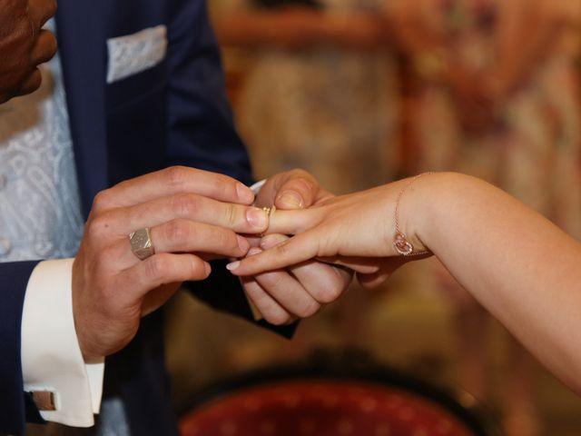 Le mariage de Peryann et Sabrina à Pleudihen-sur-Rance, Côtes d'Armor 26