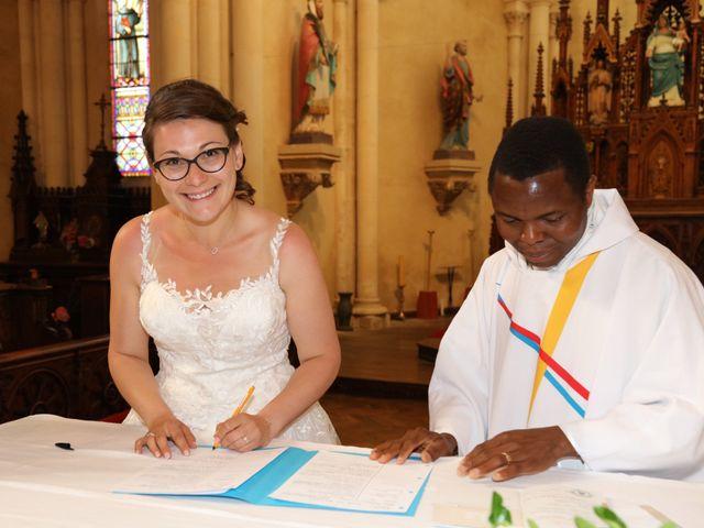 Le mariage de Peryann et Sabrina à Pleudihen-sur-Rance, Côtes d'Armor 28