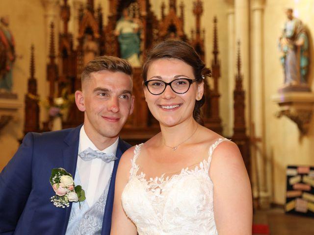 Le mariage de Peryann et Sabrina à Pleudihen-sur-Rance, Côtes d'Armor 35