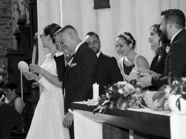 Le mariage de Peryann et Sabrina à Pleudihen-sur-Rance, Côtes d'Armor 38